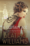 A Certain Age cover