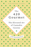 The 420 Gourmet cover