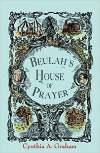 beulah's house of prayer