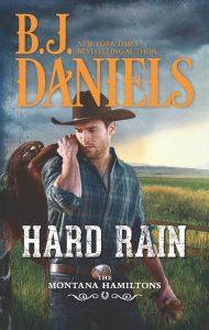 August 15_Hard Rain_Daniels
