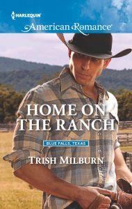August 3_Home On The Ranch_Milburn