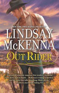 August 5_Out Rider_McKenna