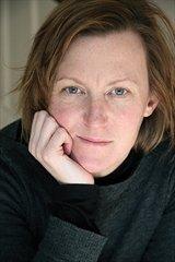 Gill Macmillan AP