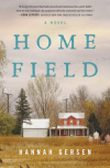 Home Field cover