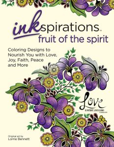 Inkspirations - Fruit_Of_The_Spirit