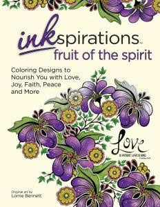Inkspirations - Fruit_Of_The_Spirit