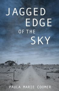 jagged-edge-of-the-sky-book-cover