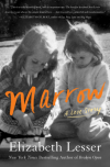 Marrow cover