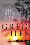 The Bone Tree PB cover