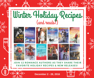 promo-image_holiday-2016-blog-tour_winter-holiday-recipes-and-reads
