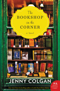 the-bookshop-on-the-corner-cover