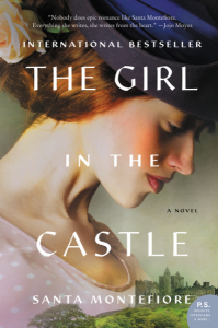 the-girl-in-the-castle-cover
