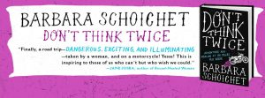 banner-dont-think-twice_cover-photo-2-copy