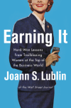 earning-it-cover