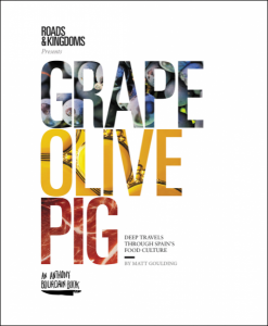 grape-olive-pig-cover