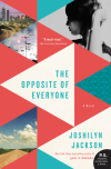 the-opposite-of-everyone-pb-cover