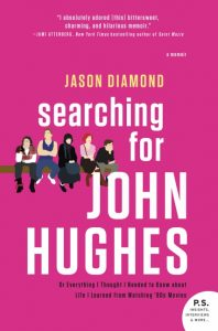searching-for-john-hughes-cover