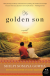 the-golden-son-pb-cover