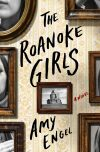 Amy Engel, author of THE ROANOKE GIRLS, on tour March 2017