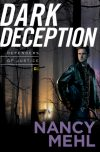 Nancy Mehl, author of DARK DECEPTION, on tour June 2017