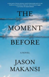 https://tlcbooktours.com/wp-content/uploads/2018/02/9781943075423-the-moment-before-front-cov-191x300.jpg