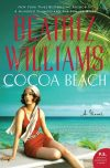 Beatriz Williams, author of Cocoa Beach, on tour May/June 2018