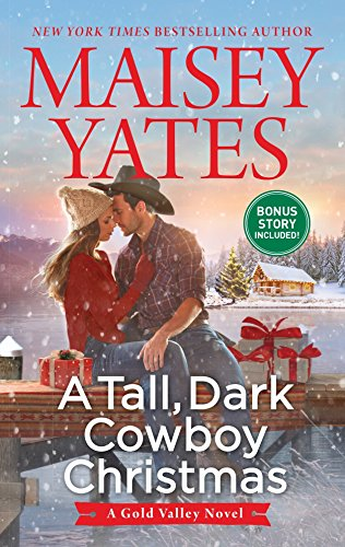 https://tlcbooktours.com/wp-content/uploads/2018/07/A-Tall-Dark-Cowboy-Christmas.jpg
