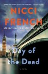 Nicci French, author of Day of the Dead, on tour July/August 2018