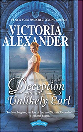 https://tlcbooktours.com/wp-content/uploads/2018/08/Lady-Travelers-Guide-to-Deception.jpg