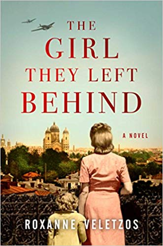 https://tlcbooktours.com/wp-content/uploads/2018/08/The-Girl-They-Left-Behind.jpg