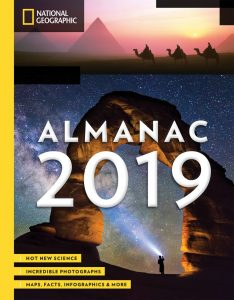 https://tlcbooktours.com/wp-content/uploads/2018/10/Almanac-2019-cover-234x300.jpg