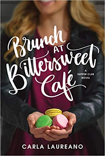 https://tlcbooktours.com/wp-content/uploads/2018/10/Brunch-at-Bittersweet-Cafe.jpg
