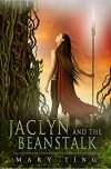Dedicated Book Club Giveaway for Jaclyn and the Beanstalk by Mary Ting