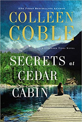 https://tlcbooktours.com/wp-content/uploads/2018/10/Secrets-at-Cedar-Cabin.jpg