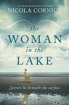 Nicola Cornick, author of THE WOMAN IN THE LAKE, on tour February – March 2019