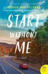 Joshua Max Feldman, author of Start Without Me, on tour November 2018