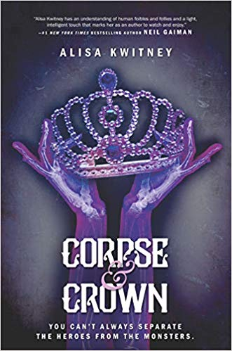 https://tlcbooktours.com/wp-content/uploads/2018/12/Corpse-and-Crown.jpg