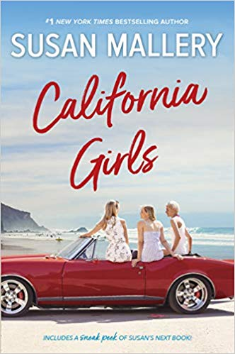 https://tlcbooktours.com/wp-content/uploads/2018/12/california-girls.jpg
