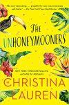 The Unhoneymooners cover