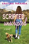 Scripted Unscripted cover