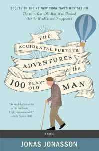 https://tlcbooktours.com/wp-content/uploads/2019/01/The-Accidental-Further-Adventures-of-the-Hundred-Year-Old-Man-cover-198x300.jpg