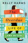 cover of The Overdue Life of Amy Byler