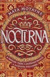 Nocturna cover