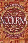 Nocturna cover