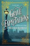 cover grave expectations