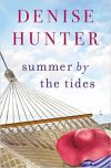 cover Summer by the Tides