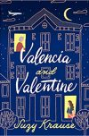 cover valencia and valentine