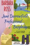 cover Jane Darrowfield
