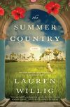 The Summer Country cover