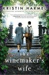 cover The Winemaker's Wife